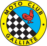 Motoclub Galliate